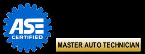 ase_master_certified_logo