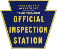 state_inspection
